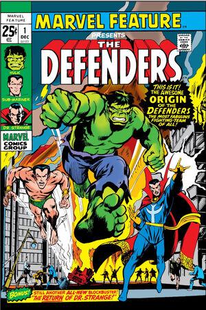 Marvel Feature Vol 1 1.jpg