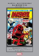 Marvel Masterworks Daredevil Vol 1 12