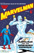 Marvelman Vol 1 30