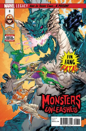 Monsters Unleashed Vol 3 8.jpg