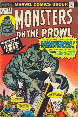 Monsters on the Prowl Vol 1 28.jpg