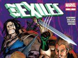 New Exiles Vol 1 11