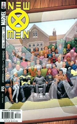 New X-Men Vol 1 126.jpg