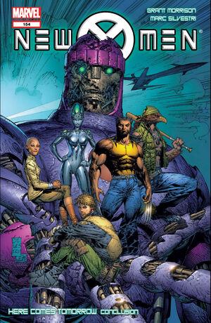 New X-Men Vol 1 154.jpg