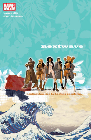 Nextwave Vol 1 1.jpg