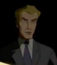 Norman Osborn (Earth-760207)