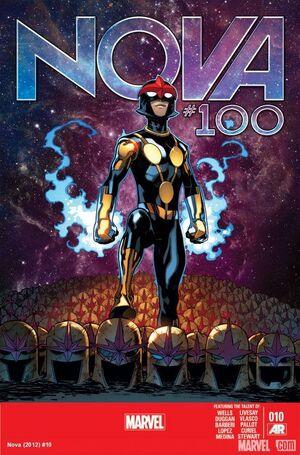 Nova Vol 5 10.jpg