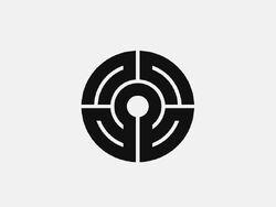 Octavius_Industries_Logo.jpg