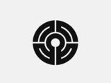 Octavius Industries (Earth-1048)