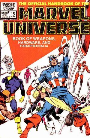 Official Handbook of the Marvel Universe Vol 1 15.jpg
