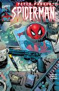 Peter Parker Spider-Man Vol 1 26
