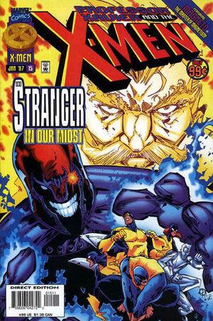 Professor Xavier and the X-Men Vol 1 15.jpg