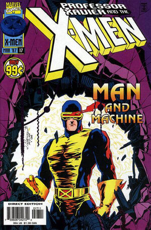 Professor Xavier and the X-Men Vol 1 17.jpg