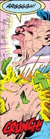 Punisher Vol 1 1 0001.jpg
