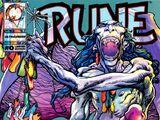 Rune Vol 1