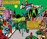 Rutland from Avengers Vol 1 83 001
