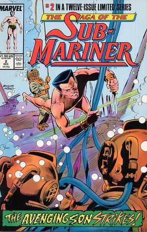 Saga of the Sub-Mariner Vol 1 2.jpg