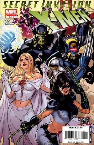Secret Invasion X-Men Vol 1 1.jpg