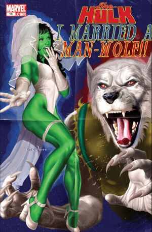 She-Hulk Vol 2 10.jpg