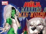She-Hulk Vol 2 10