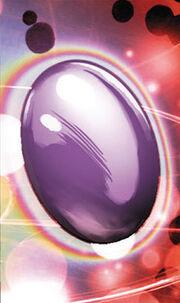 Space Gem from New Avengers Vol 3 3 001.jpg