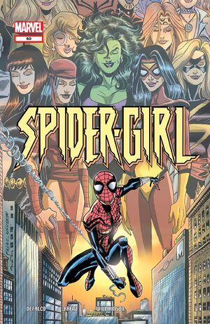 Spider-Girl Vol 1 60.jpg