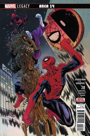 Spider-Man Deadpool Vol 1 28.jpg