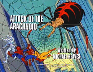Spider-Man and His Amazing Friends Season 3 4.jpg