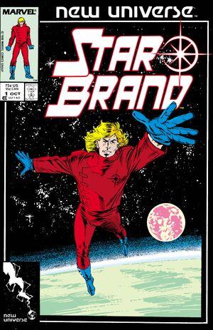 Star Brand Vol 1 1.jpg