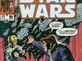 Star Wars Vol 1 99