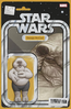 Star Wars Vol 3 9 Action Figure Variant.png