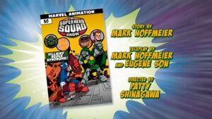 Super Hero Squad Show Season 2 4 Screenshot.jpg