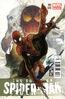 Superior Spider-Man Vol 1 3 Simone Bianchi Variant.jpg