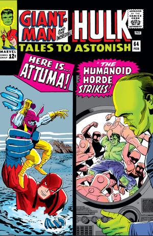 Tales to Astonish Vol 1 64.jpg