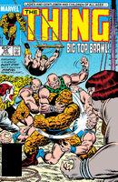 Thing Vol 1 26