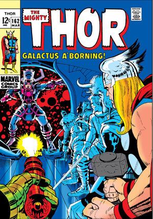 Thor Vol 1 162.jpg