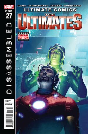 Ultimate Comics Ultimates Vol 1 27.jpg
