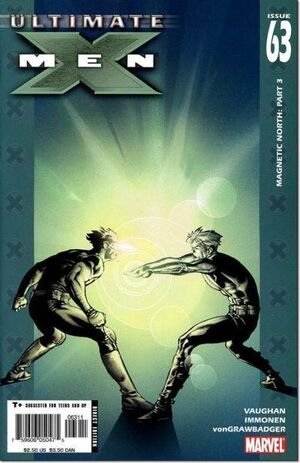 Ultimate X-Men Vol 1 63.jpg