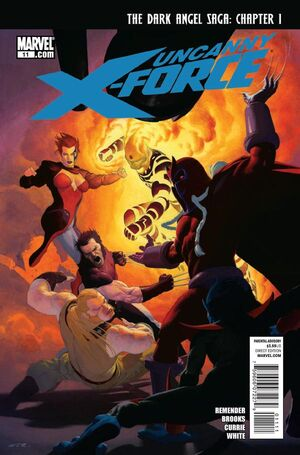 Uncanny X-Force Vol 1 11.jpg