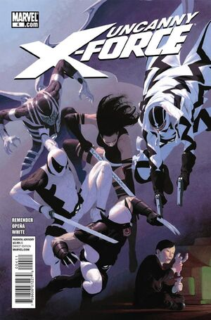 Uncanny X-Force Vol 1 4.jpg