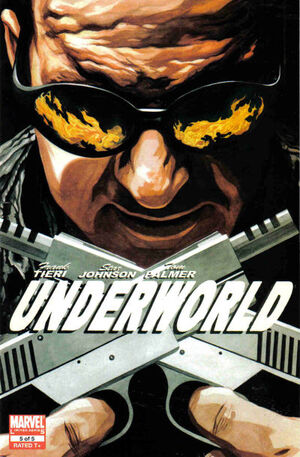 Underworld Vol 1 5.jpg