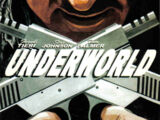 Underworld Vol 1 5