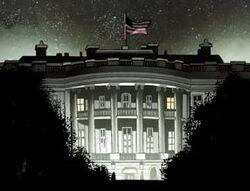 White House from Ultimate Comics X-Men Vol 1 4 001.jpg