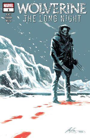 Wolverine The Long Night Adaptation Vol 1 1.jpg