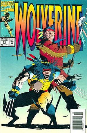 Wolverine Vol 2 86.jpg