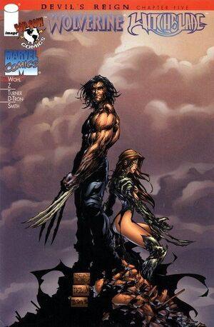 Wolverine Witchblade Vol 1 1.jpg