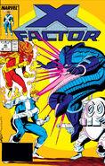 X-Factor Vol 1 40