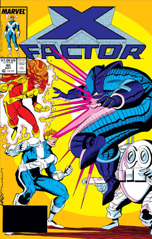 X-Factor Vol 1 40.jpg
