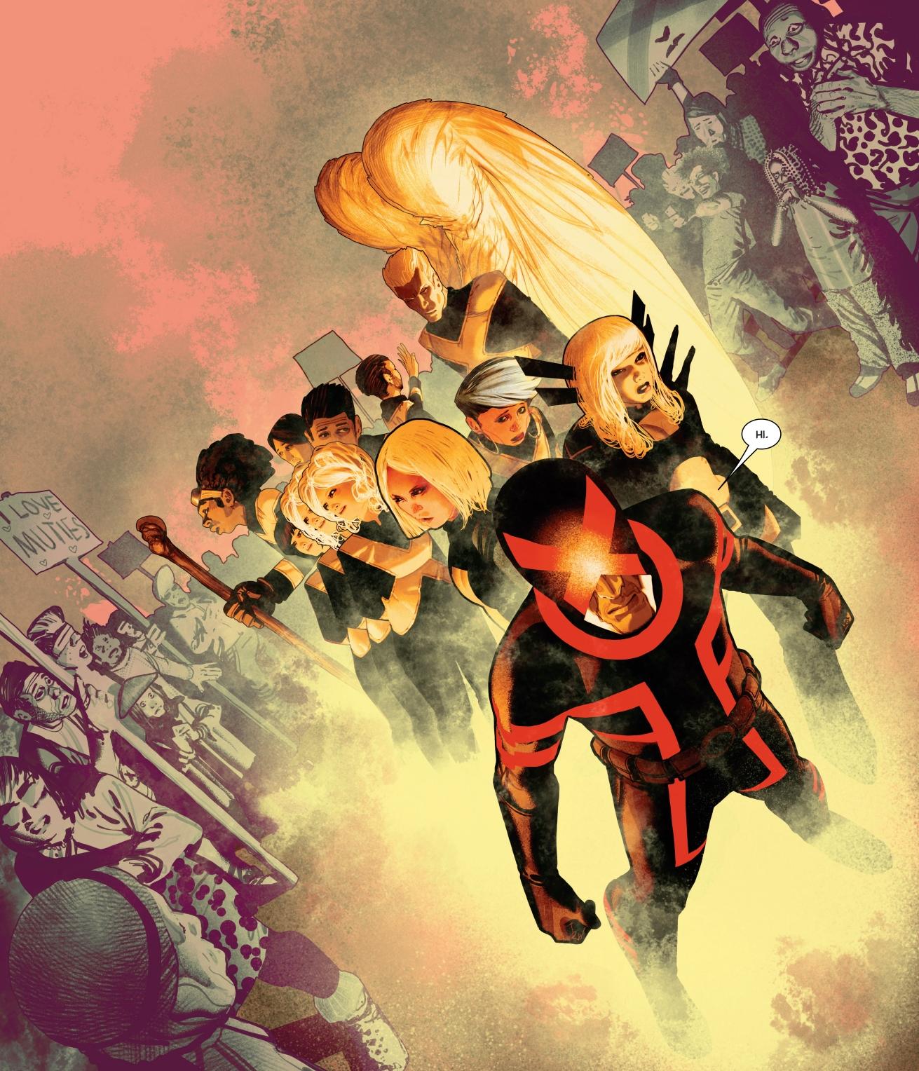 X-Men (New Charles Xavier School) (Earth-616) from Uncanny X-Men Vol 3 10 0001.jpg