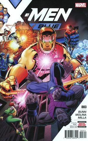 X-Men Blue Vol 1 3.jpg